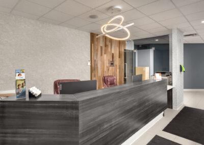 web_8.Front_desk