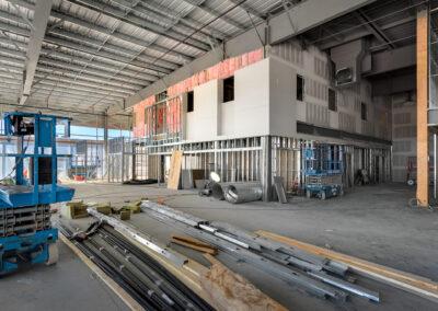 2-web_Main_construction_area