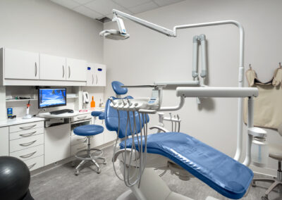 web_1-Dentist_room