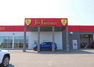 J-j-auto-8