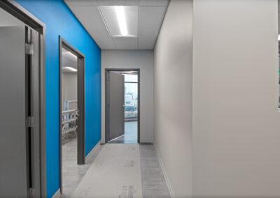 web_2.Hallway