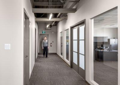 web_3.Hallway