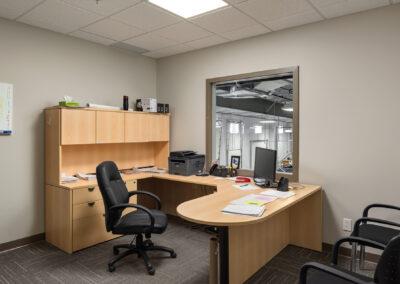 web_5.Office