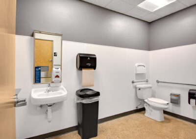 web_7.Washroom